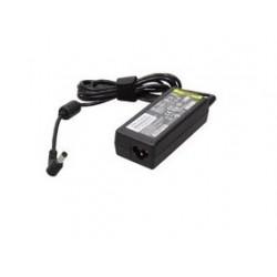 Originele Asus Adapter 65W 19V 3.42A