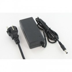 Originele Packard Bell AC Adapter 65W 19V 3,42A