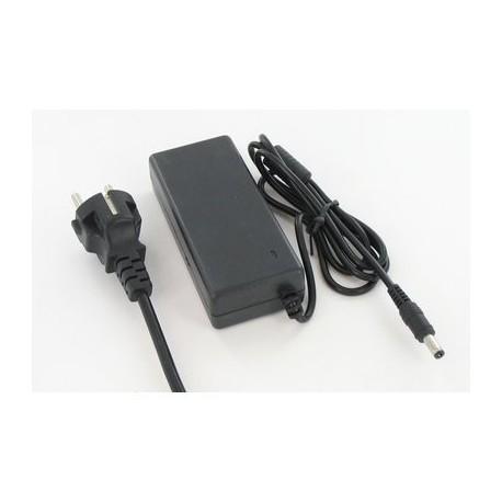 Originele Packard Bell AC Adapter 65W 19V 3,42A