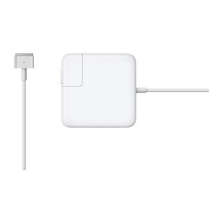 AC ADAPTER - Magsafe 2 85W voor MacBook Pro met Retina-display