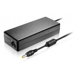 AC ADAPTER - Medion Compatible 19V 4.74A (5.5*2.5 mm plug)