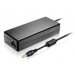 90W Adapter voor MSI 19V 4.74A (5.5/2.5 mm plug)
