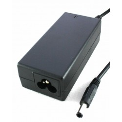 60W Samsung Compatible AC Adapter 19V 3.16A (5.5mm*3.0mm plug)