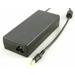 PowerNL AC Adapter voor Packard Bell 90W 19V 4.74A (5.5*1.7 mm plug)
