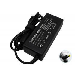 40W Laptop adapter voor o.a. Sony Duo en Pro series