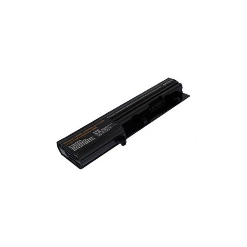 Accu Batterij Voor Oa Dell Vostro 3300 3350