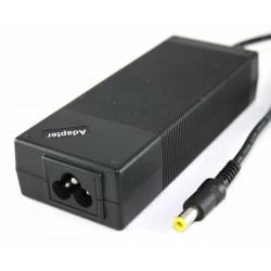 65W Lenovo Compatible AC Adapter 16V 4.5A (5.5*2.5 mm plug)