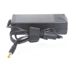 65W Lenovo Compatible AC Adapter 16V 4.5A (5.5*2.5 mm plug)
