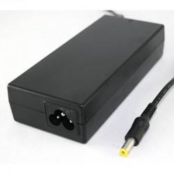 AC ADAPTER - Dell Compatible 65W 19V 3.42A (5.5*2.5 mm plug)