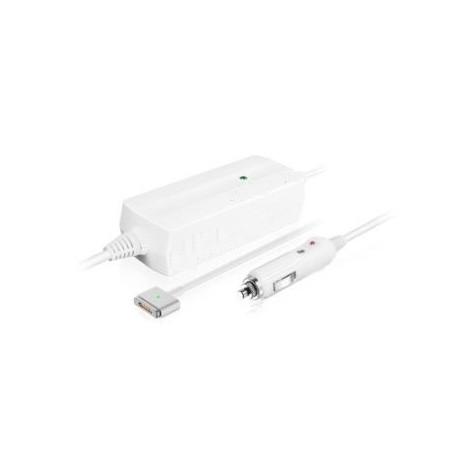 Autolader - Apple Magsafe 2 Macbook Air 45W 14.85V 3.05A