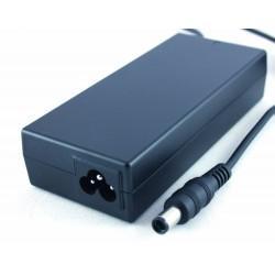 120W HP Compaq Compatible AC Adapter 18.5V 6.5A (7.4*5.0 mm)