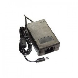 AC Adapter L1940-80001