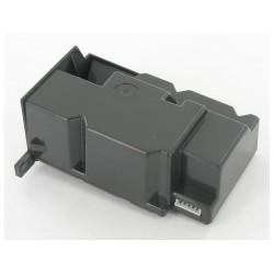 Printer Power Adapter