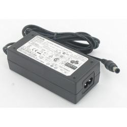Epson AC Adapter