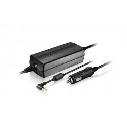AUTOLADER voor Acer 90W 19V 4.74A (5.5*1.7 mm plug)