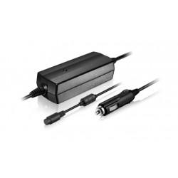 90W Universele Auto/Air lader met Automatische voltageselectie