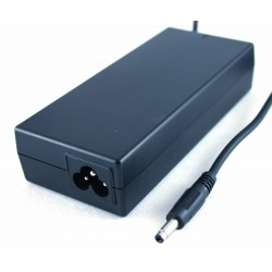 65W HP Compaq Compatible AC Adapter 18.5V 3.5A (Bullet)