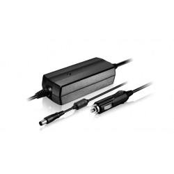 Kech Premium™ Autolader voor HP 90W 18.5V 4.9A (7.4/5.0mm plug)