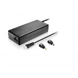 90W Universele laptop adapter voor Toshiba