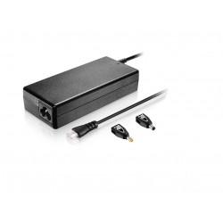 Kech™ 90W Universele laptop adapter voor Acer