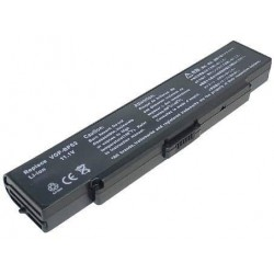 Sony Compatible Accu Batterij VGP-BPS2