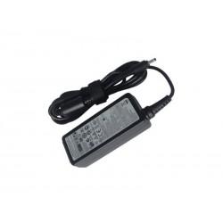 Samsung 40W Adapter 19V 2.1A (3.0*1.1 mm plug)