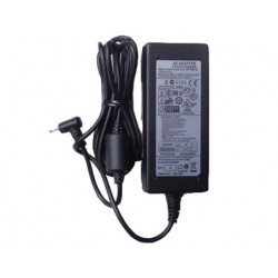 Samsung Adapter voor Samsung 40W 12V 3.33A A12-040N1A