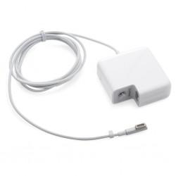 Oplader Adapter voor Macbook 13 Inch Magsafe (excl. EU plug)