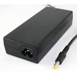 Laptop Adapter voor Fujitsu Siemens 65W 20V 3.25A (5.5*2.5 mm plug)