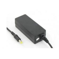 AC Adapter - Dell Compatible 30W 19V 1.58A (5.5*1.7 mm plug)