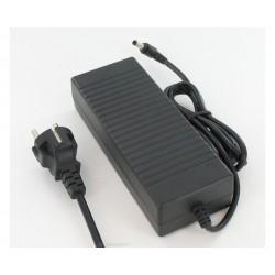 AC ADAPTER - Toshiba Compatible 120W 19V 6.32A (5.5*2.5 mm plug)