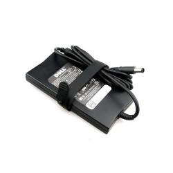 Originele Dell PA-3E AC Adapter 19.5V 4.62A (Centerpin)