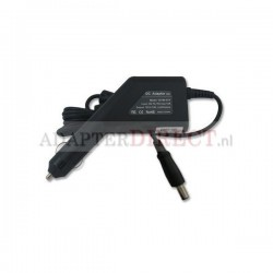 AUTOLADER - Fujitsu Siemens Compatible 20V 4.5A (5.5*2.5 mm plug)
