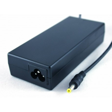AC ADAPTER - Acer Compatible 65W 19V 3.42A (5.5 x 1.7 mm plug)
