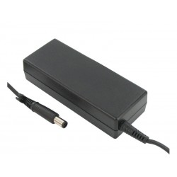 AC ADAPTER - HP Compaq 90W 18.5V 4.9A (7.4*5.0 mm plug)