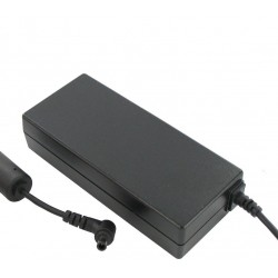 AC ADAPTER - Samsung Compatible 90W 19V 4.74A (5.5*3.0 mm plug)