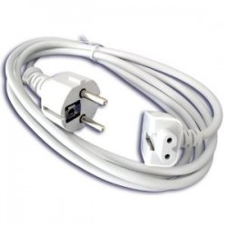 Apple EU Extension Cord (Verlengsnoer)