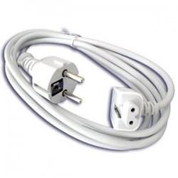 Apple EU Extension Cord (Verlengsnoer)