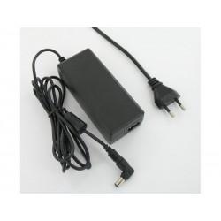 LCD AC Adapter | 36W 12V 3A (5.5*3.0 mm plug)