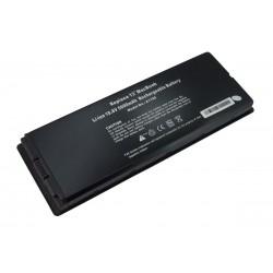 Apple A1185 Macbook Compatible Accu Batterij 10.8V 5200 mAh