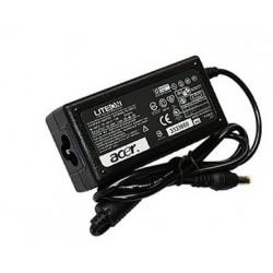 Acer Aspire One / Packard Bell Dott Adapter 30W 19V 1.58A