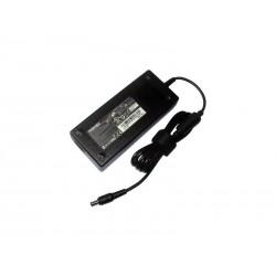 Originele Toshiba Adapter 120W 19V 6.32A (5.5mm*2.5mm plug)