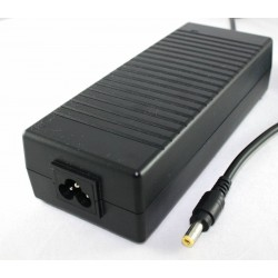 AC ADAPTER 120W - Acer 19V 6.32A (5.5*2.5 mm plug)